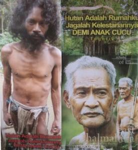 orang-suku-tugutil-halmahera-foto-disbudpar-haltim2